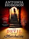 The Devil in the Marshalsea (eBook)