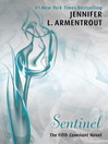 Sentinel (eBook): The Covenant Series, Book 5