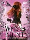 Witch Hunt (eBook)