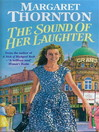 The Sound of her Laughter (eBook)