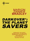 The Planet Savers (eBook)