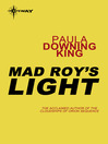 Mad Roy's Light (eBook)