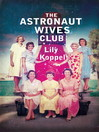 The Astronaut Wives Club (eBook)