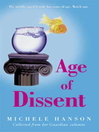Age of Dissent (eBook)
