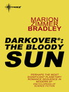 The Bloody Sun (eBook)