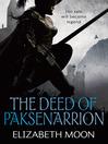 The Deed of Paksenarrion (eBook)