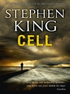 Cell (eBook)