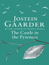 The Castle in the Pyrenees (eBook)