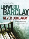 Never Look Away (eBook)