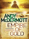 Empire of Gold (eBook)
