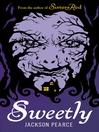 Sweetly (eBook): Sisters Red Series, Book 2