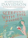 Sleeping With the Fishes (eBook): Number 1 in series