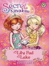 Lily Pad Lake (eBook)