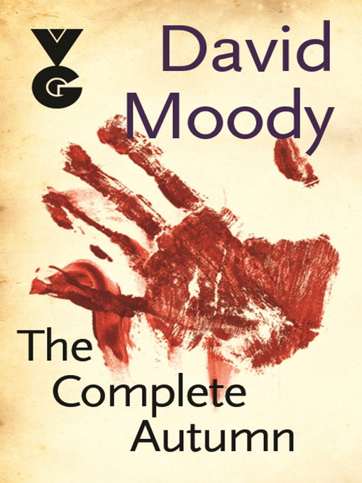 The Complete Autumn (eBook)