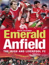 Emerald Anfield (eBook)