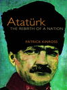 Ataturk (eBook)