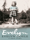 Evelyn (eBook): A True Story