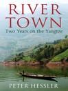 River Town (eBook)