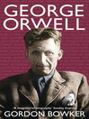 George Orwell (eBook)