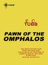 Pawn of the Omphalos (eBook)