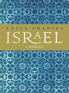 Israel (eBook): A History