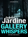 Gallery Whispers (eBook): Skinner Series, Book 9