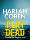 Play Dead (eBook)