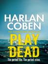 Play Dead (eBook)
