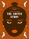 The Coffee Story (eBook)