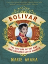 Bolivar (eBook)