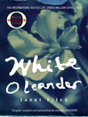 White Oleander (eBook)