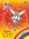 The Twilight Fairies: 93: Lexi the Firefly Fairy (eBook)
