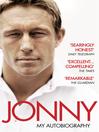 Jonny (eBook)