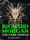 The Dark Defiles (eBook)