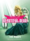 Summer (eBook): Beautiful Dead Series, Book 3