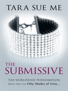 The Submissive (eBook)