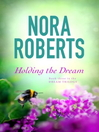 Holding the Dream (eBook): Dream Trilogy, Book 2