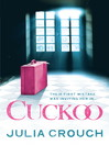 Cuckoo (eBook)