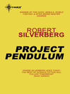 Project Pendulum (eBook)