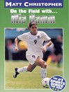Mia Hamm (eBook): On the Field with...