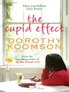 The Cupid Effect (eBook)