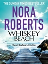 Whiskey Beach (eBook)