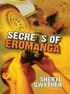 Secrets of Eromanga (eBook)