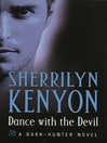 Dance with the Devil (eBook): Dark-Hunter Series, Book 7
