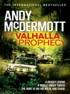 The Valhalla Prophecy (eBook)
