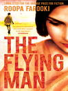 The Flying Man (eBook)
