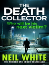 The Death Collector (eBook)