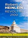 Revolt in 2100 (eBook)