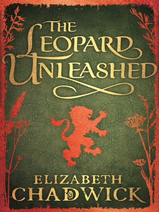 The Leopard Unleashed (eBook)