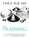 The Training (eBook): The Submissive Trilogy, Book 3